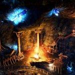 Скриншот Risen 3: Titan Lords – Изображение 50