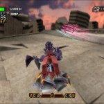 Скриншот Overturn: Mecha Wars – Изображение 31