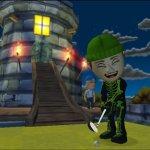 Скриншот Crazy Mini Golf 2 – Изображение 25