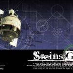 Скриншот Steins;Gate 0 – Изображение 6