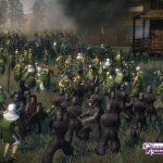 Скриншот Total War: Shogun 2 - Fall of the Samurai – Изображение 3