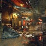 Скриншот Umbrella Corps – Изображение 5