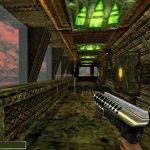 Скриншот CodeRED: Battle for Earth – Изображение 16