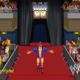 Скриншот WWE WrestleFest – Изображение 2