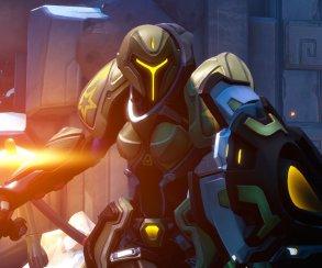 Открытая бета Battleborn сулит бонусы владельцам PlayStation 4