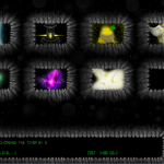 Скриншот Luminosity – Изображение 4
