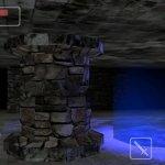 Скриншот Dungeon Stalker 2 – Изображение 5