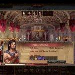 Скриншот Terra Militaris: Firearms – Изображение 2