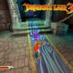Скриншот Dragon's Lair 3D: Return to the Lair – Изображение 36