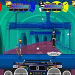 Скриншот Lethal League – Изображение 11