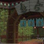 Скриншот Rohan: Blood Feud – Изображение 33