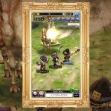 Скриншот Final Fantasy: Grandmasters – Изображение 8