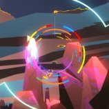 Скриншот Sentris