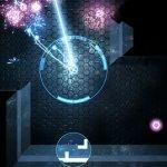 Скриншот Waves: Arena Tactics – Изображение 7