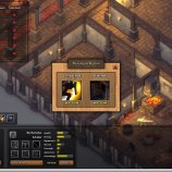 Скриншот Guild Commander – Изображение 3