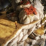 Скриншот Brothers: A Tale of Two Sons – Изображение 8