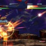 Скриншот Tatsunoko vs. Capcom: Ultimate All-Stars – Изображение 48