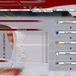 Скриншот Professional Manager 2006 – Изображение 5