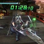 Скриншот Ninja Gaiden Sigma 2 Plus – Изображение 84