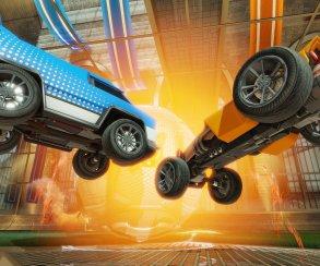 Xbox One получит кросс-платформенный мультиплеер с PC и PlayStation 4