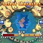 Скриншот Gem Smashers (2011) – Изображение 17