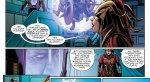 В новом номере «Капитана Америка» представили обновленный Совет Гидры - Изображение 5