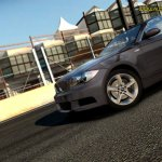 Скриншот Auto Club Revolution – Изображение 3