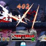 Скриншот One Finger Death Punch – Изображение 5