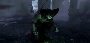 Mordheim: City of the Damned. Early Access-трейлер