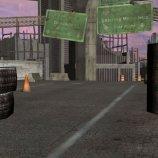 Скриншот Singularity (N/A)