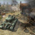 Скриншот Faces of War – Изображение 54