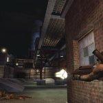 Скриншот Tom Clancy's Ghost Recon 2 – Изображение 25