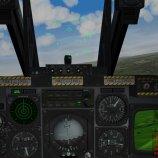 Скриншот Strike Fighters 2 Europe