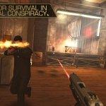Скриншот Deus Ex: The Fall – Изображение 8