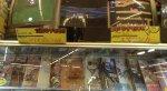Как устроены японские магазины видеоигр - Изображение 19