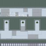 Скриншот iZBOT – Изображение 1
