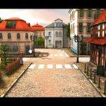 Скриншот Broken Sword 2.5: Return of the Templars – Изображение 1