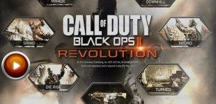 Call of Duty: Black Ops 2. Видео #7
