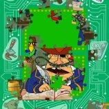 Скриншот Kids puzzles