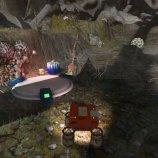 Скриншот Crashed Lander – Изображение 4