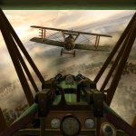 Скриншот Wings of Honour: Battles of the Red Baron – Изображение 7