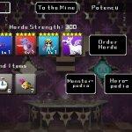 Скриншот No Heroes Allowed: No Puzzles Either! – Изображение 27