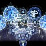 Скриншот Ninja Gaiden Sigma Plus – Изображение 24