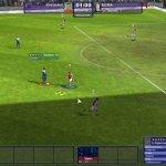 Скриншот World of Soccer – Изображение 18
