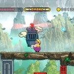 Скриншот Wario Land: Shake It! – Изображение 47
