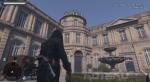 Следующая Assassin's Creed отправится в Париж XVIII века - Изображение 4