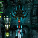 Скриншот Eclosion – Изображение 7