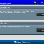 Скриншот Football Manager Handheld 2015 – Изображение 14