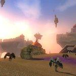 Скриншот EverQuest II: Kingdom of Sky – Изображение 11