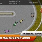 Скриншот GP Racing Pro – Изображение 2